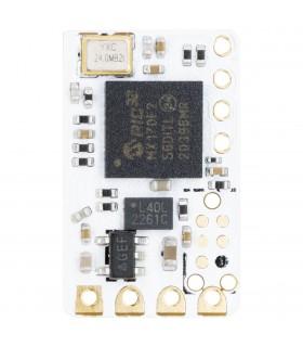 TBS Tracer Nano RX - Ricevente 2.4GHz