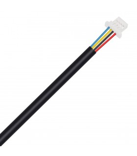 BetaFPV SMO 4K Camera Cable Pigtail