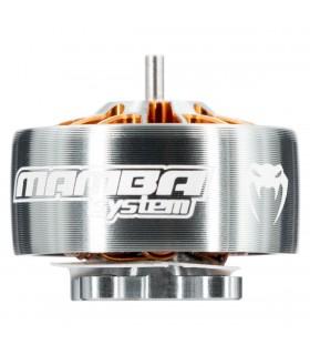 MAMBA TOKA 1606 - 2700KV-3750KV - FPV Motor