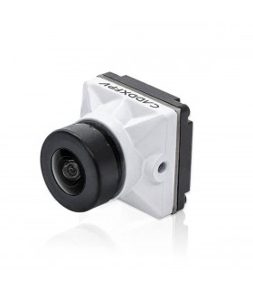 Caddx Nebula PRO 720P/120fps HD Digital-FPV camera