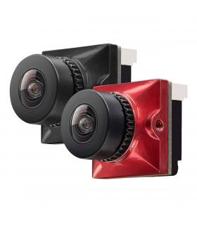 CADDX Ratel 2 - 1200TVL Super WDR - FPV Camera