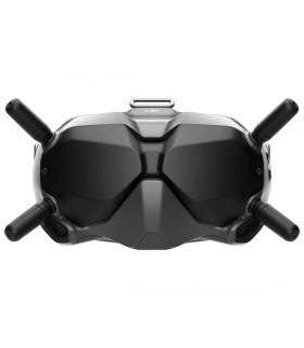 DJI FPV Goggles V2 - HD FPV System