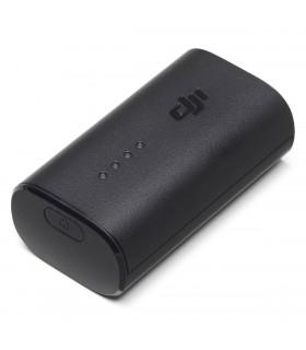 Batteria del visore DJI FPV Goggles