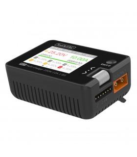 ToolKitRC M7 - 200W 10A - Carica batterie e bilanciatore multifunzionale