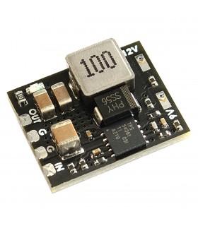 Matek-Micro BEC 12S - 6-60V - 5V/9V/12V-ADJ