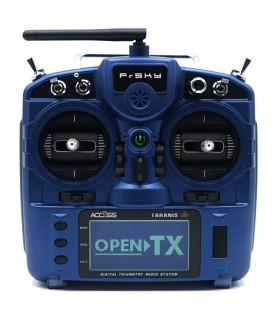 FrSky Taranis X9 Lite S - 24CH ACCESS - 2.4GHz Radio Transmitter