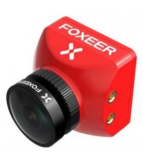 Foxeer T-Rex MINI - 1500TVL 6ms Latency Super WDR FPV Camera