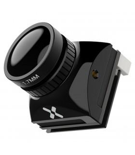 Foxeer Falkor 3 MICRO - 1200TVL 6ms Latency-Sony Sensor FPV Camera