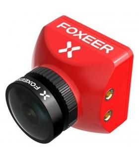Foxeer Falkor 3 MINI - 1200TVL 6ms Latency-Sony Sensor FPV Camera