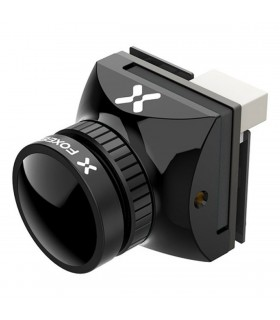 Foxeer Cat 3 MICRO - StarLight Night FPV Camera Low Noise 0.0001lux Low Latency