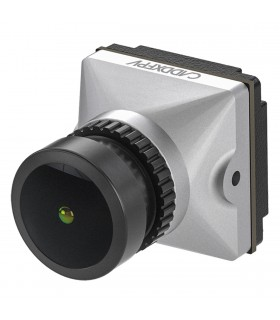Caddx Polar Starlight - Digital HD FPV Camera