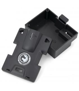 TBS Crossfire Micro TX - Conversion Kit