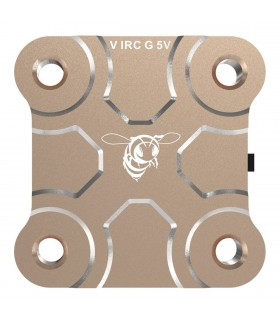 SpeedyBee TX800 VTX - 800mw Video Transmitter 5.8GHz-48CH
