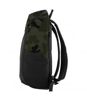 TORVOL Urban Backpack - Camo