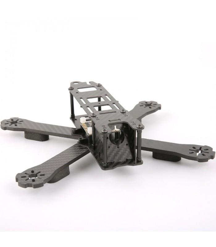 Spugna adesiva antivibrante 3M-Supporti per telai-atterraggio scivolante