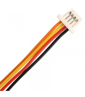 Micro JST 4PIN-Flight Controller Cable