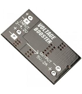 Matek Voltage Booster - 1S Li to 5V - Step UP-Elevatore di tensione