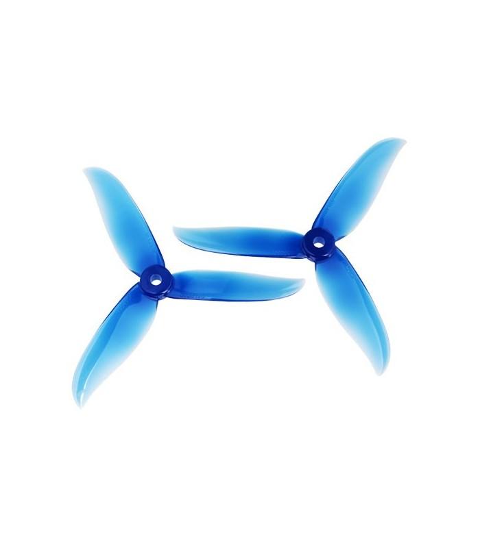 Eliche - Propeller