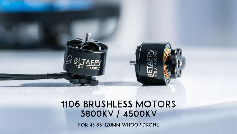 beta-1106-3800kv-fpv-motor_2.jpg