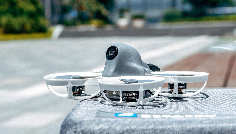 betafpv-advanced-kit-fpv-drone_4.jpg