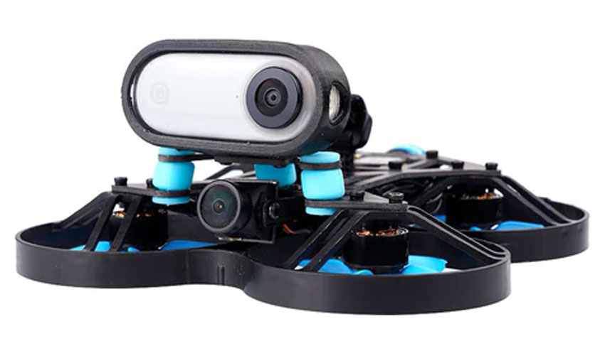 beta85x-v2-bnf-whoop-quadcopter_10.jpg