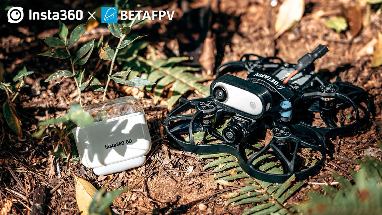 beta95x-v2-hd-quadcopter_8.jpg