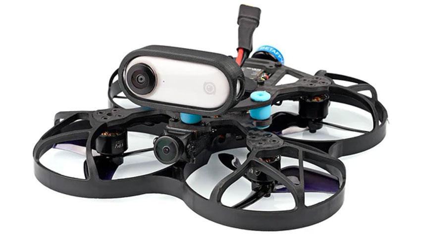 beta95x-v2-quadcopter_6.jpg