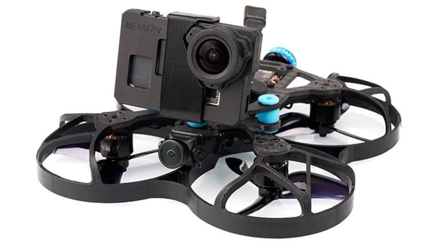 beta95x-v2-quadcopter_7.jpg