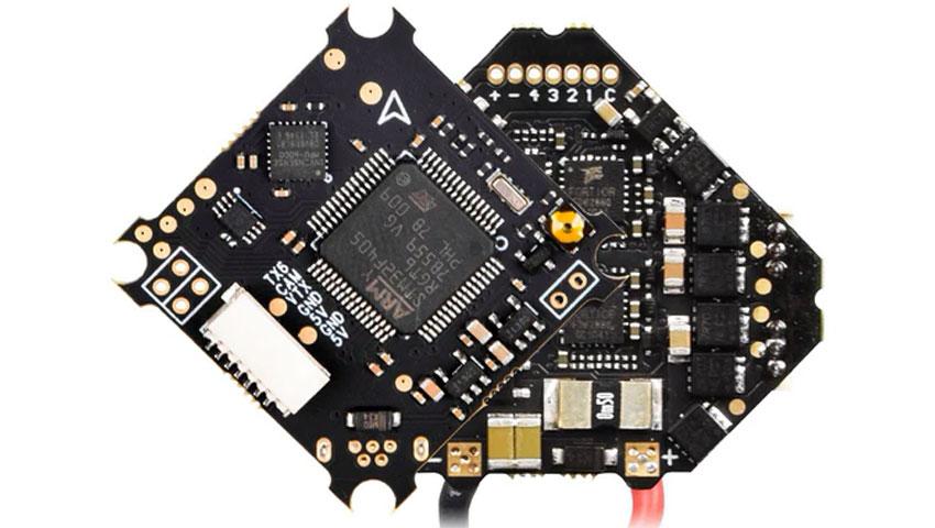 beta95x-v2-quadcopter_8.jpg