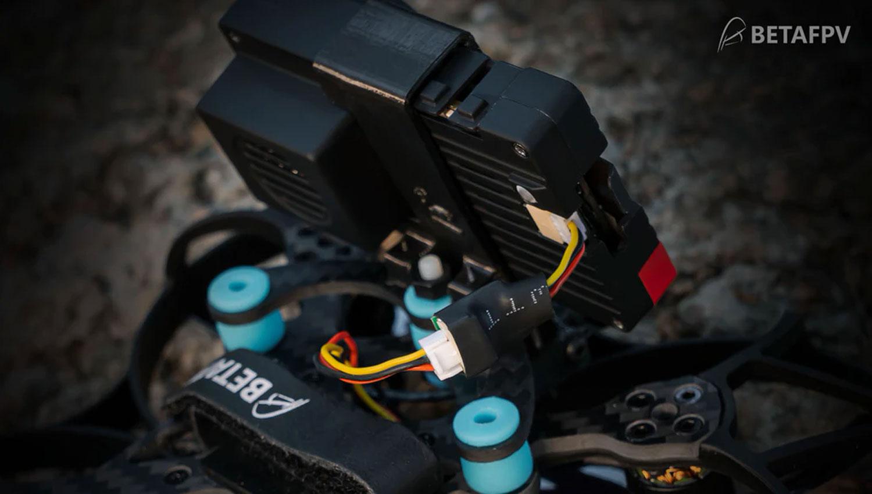 betafpv-SMO-4K-Camera-Adapter-Cable_4.jpg