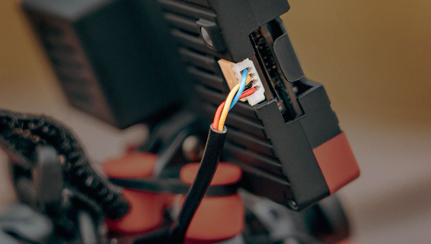 betafpv-SMO-4K-Camera-Cable-Pigtail_4.jpg
