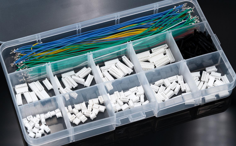 125mm-pin-connector.jpg