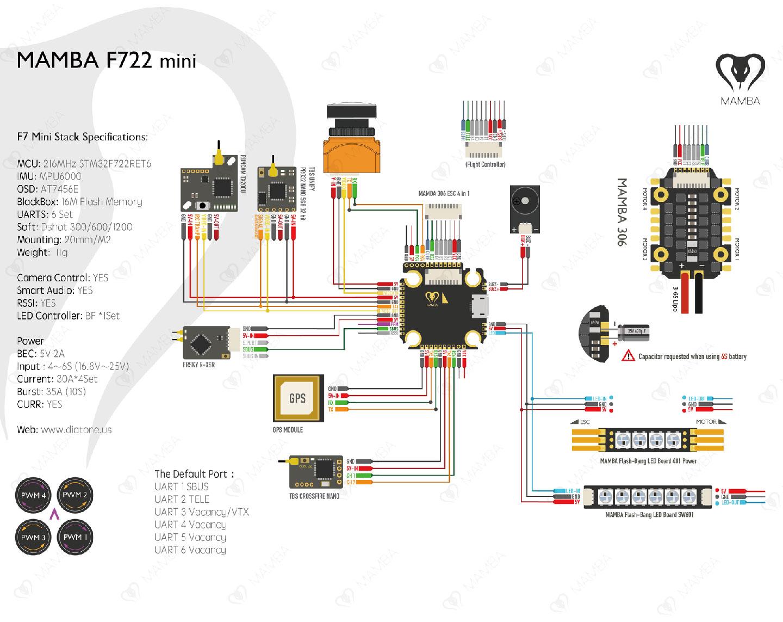 mamba-f722-mini-fc_4.jpg
