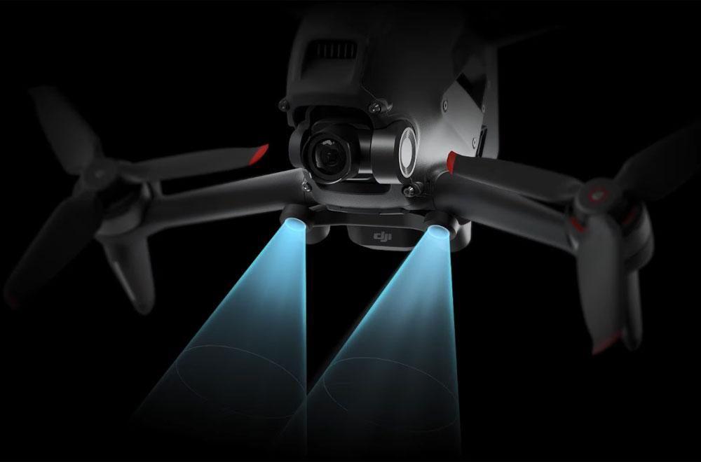 dji-fpv-combo-drone_12.jpg
