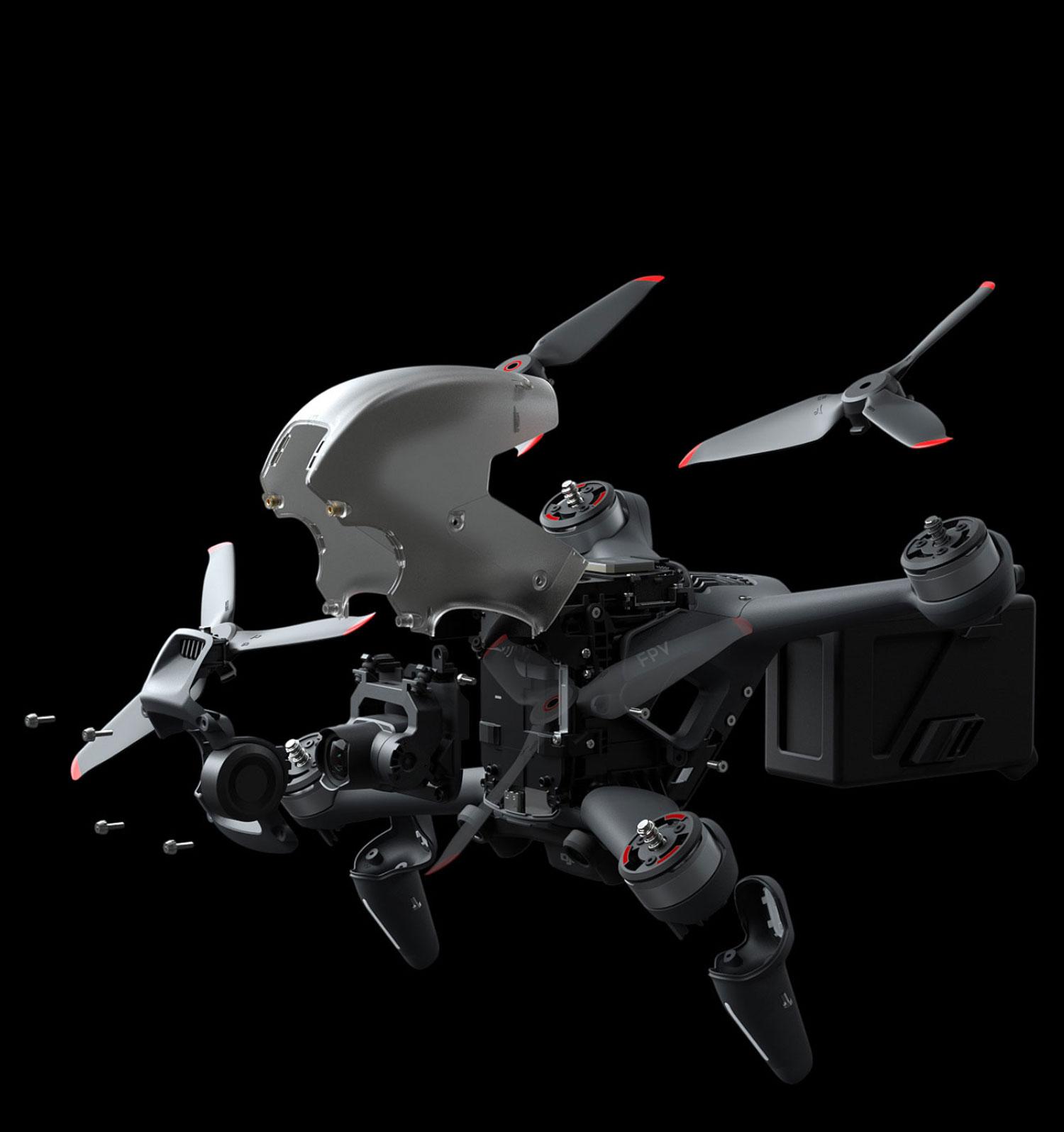 dji-fpv-combo-drone_17.jpg
