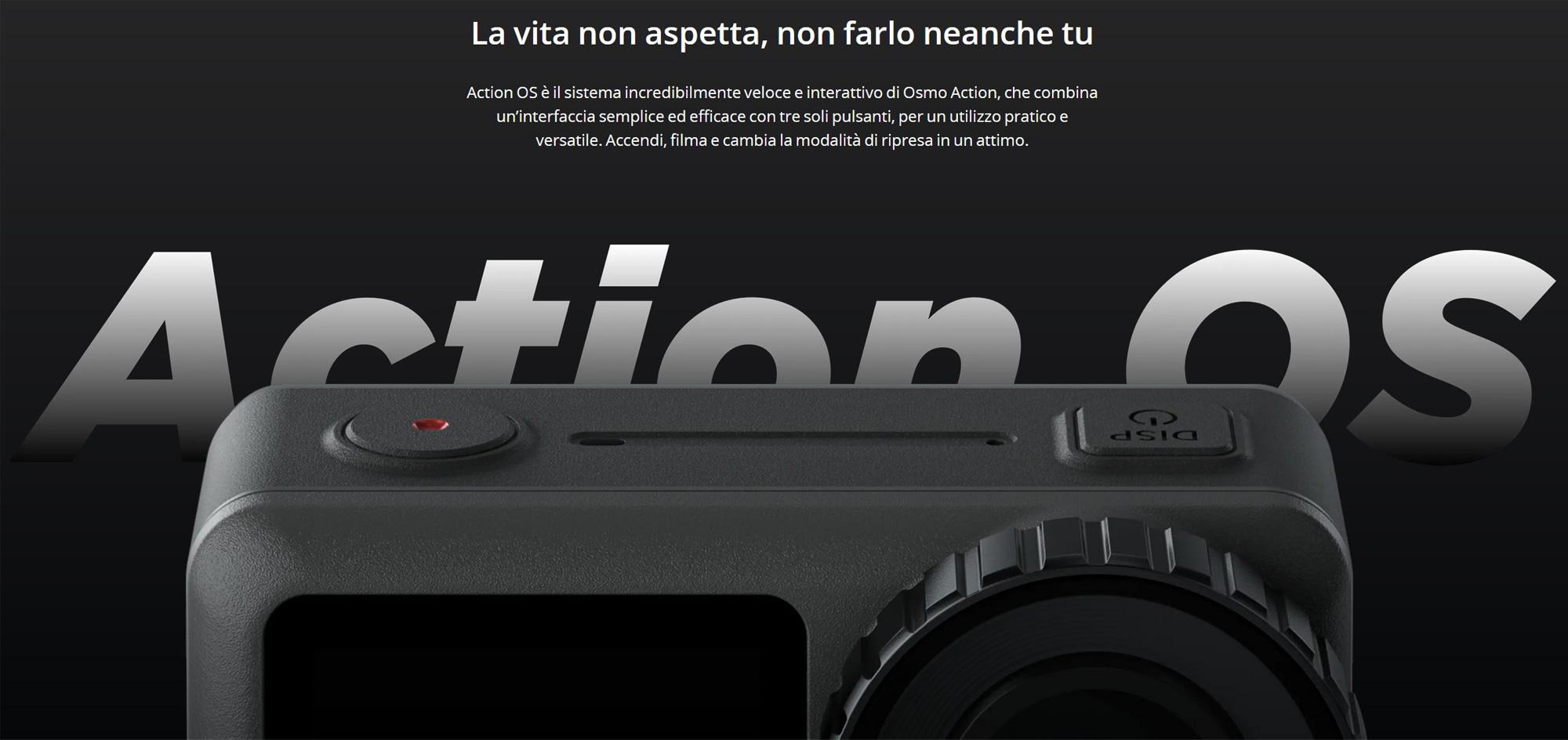dji-osmo-action-camera_14.jpg