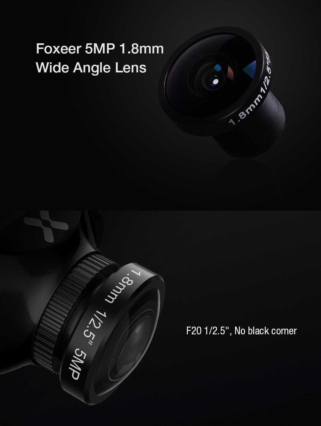 foxeer-1-8mm-fpv-camera-lens_4.jpg