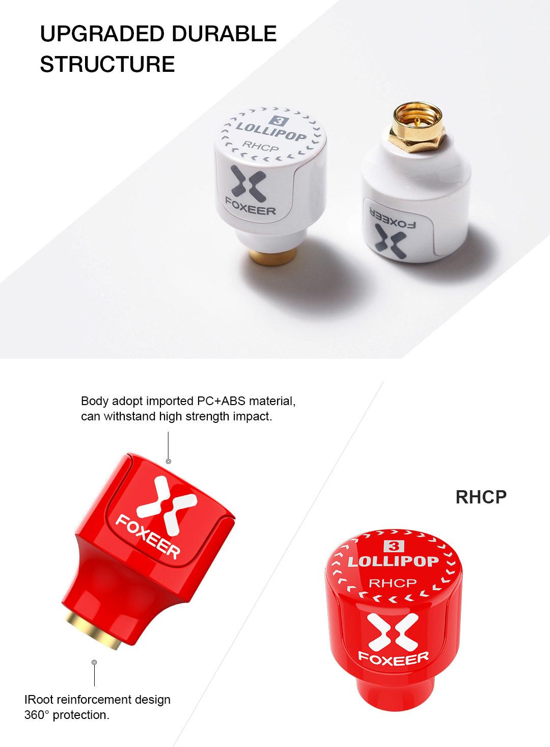 foxeer-lollipop-3-stuby-fpv-antenna_5.jpg