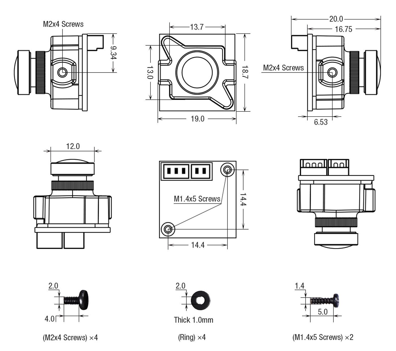 foxeer-razer-micro-fpv-camera_3.jpg