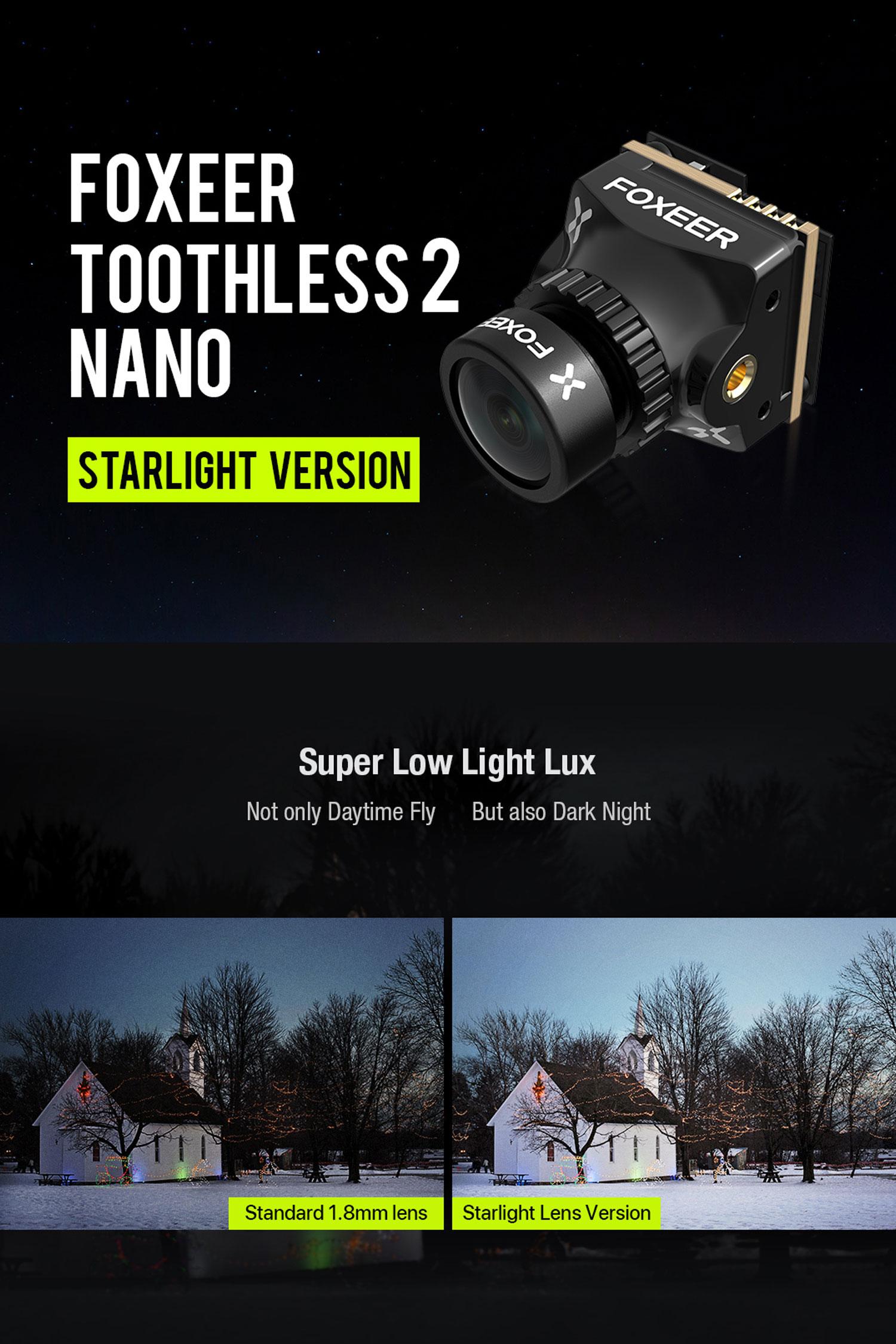 foxeer-toohless2-nano-fpv-camera_5.jpg