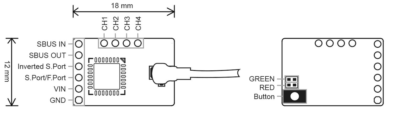 frsky-r9mx-receiver_5.jpg