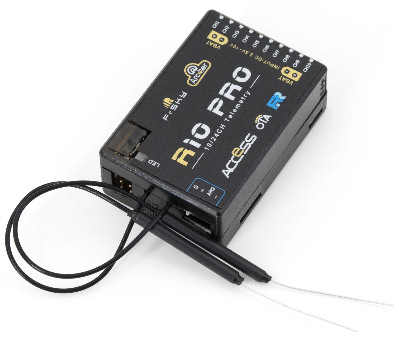 frsky-archer-r10pro-receiver_3.jpg