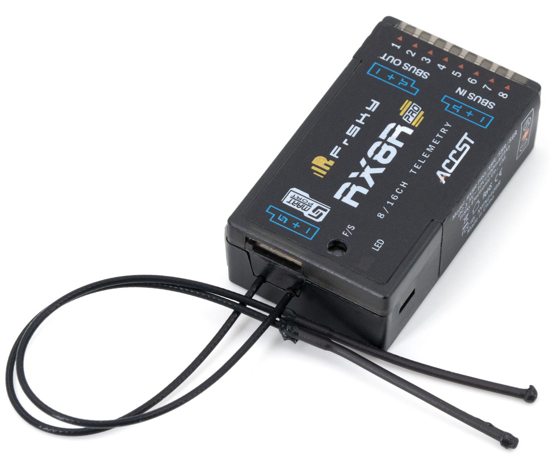 frsky-rx8r-pro-receiver_3.jpg