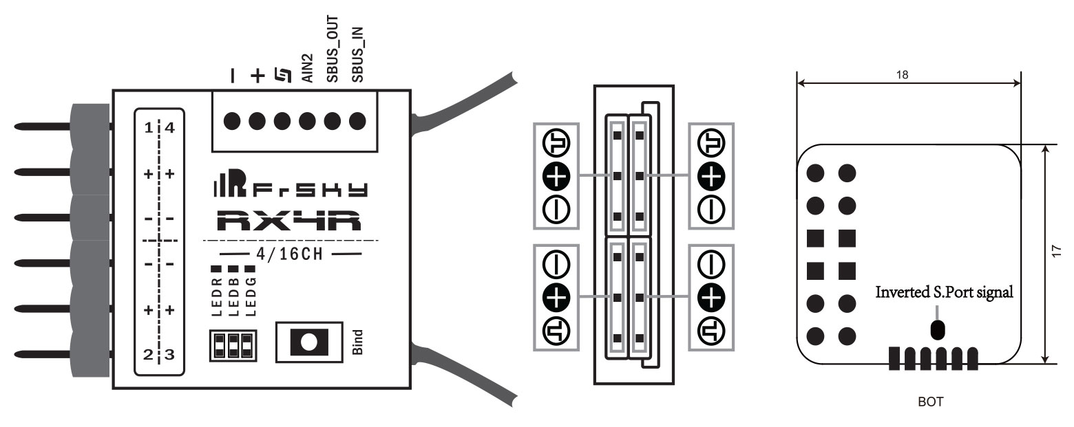 frsky-rx4r-receiver_3.jpg