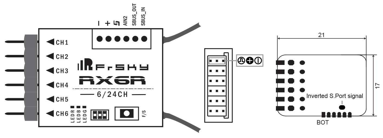 frsky-rx6r-receiver_3.jpg