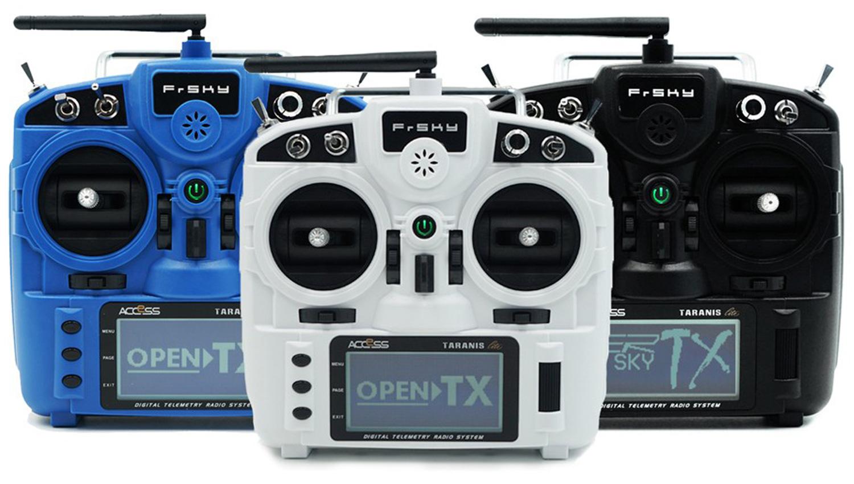 frsky-x9d-lite-access-radio.jpg