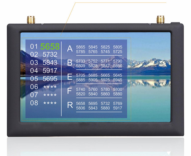fxt-fx508-monitor-fpv_10.jpg