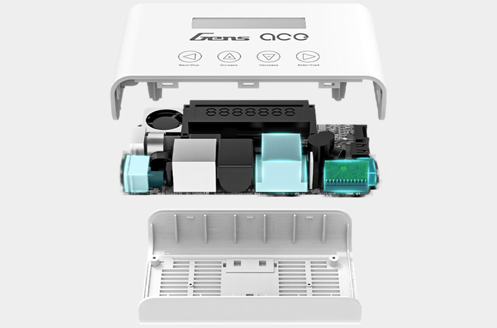 GensAce-Imars-III-Smart-Balance-RC-carica-batterie_.jpg