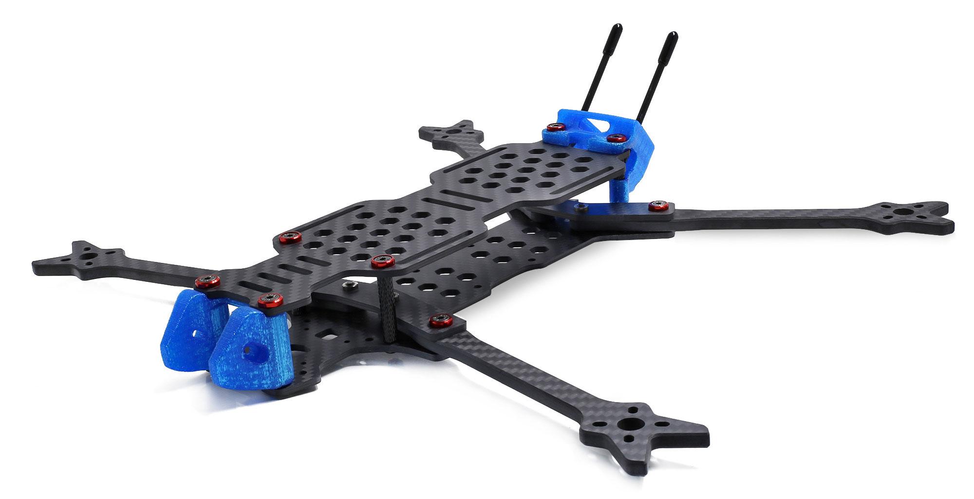 geprc-lc-7-drone-frame-long-range_2.jpg