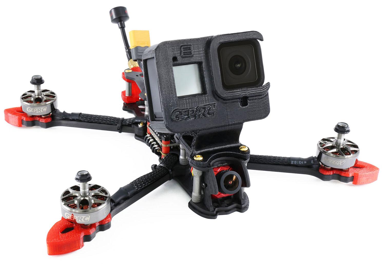 geprc-mark4-pnp-drone_14.jpg